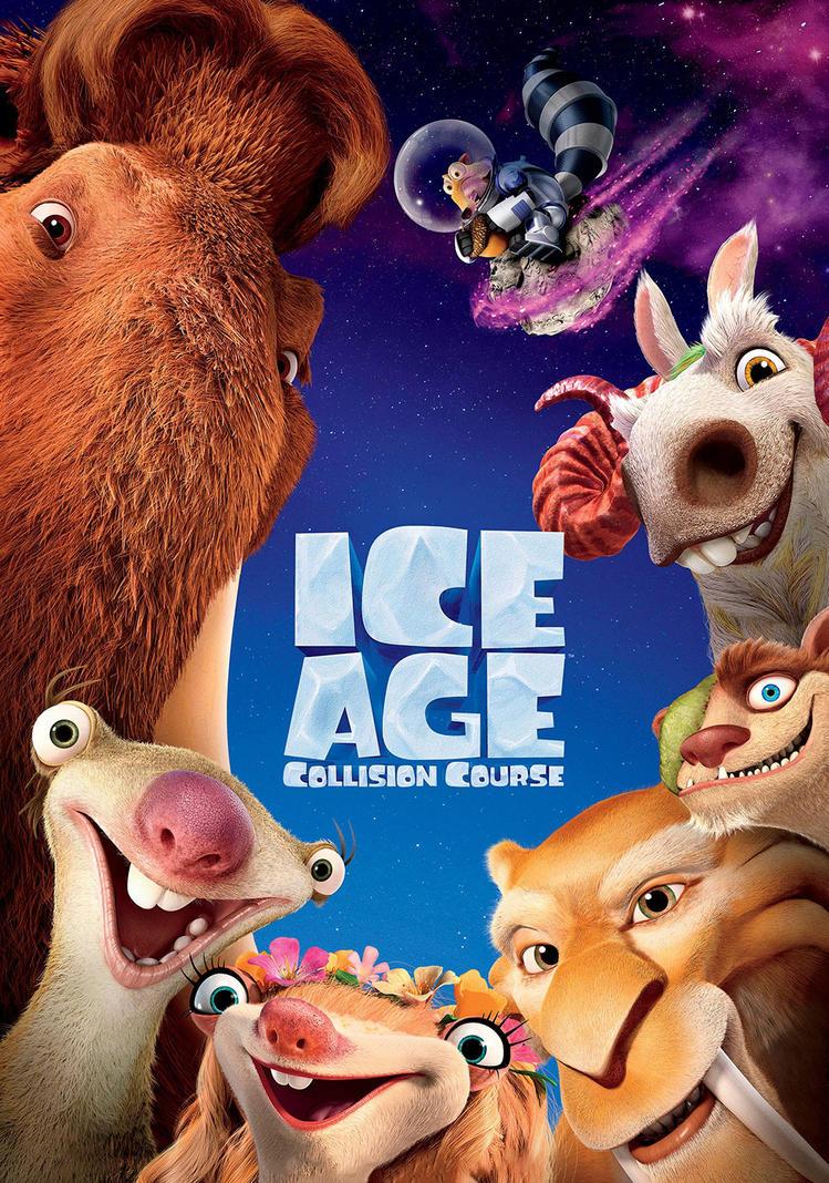 Ice-age-5-579366412215d by KateHasBoobs