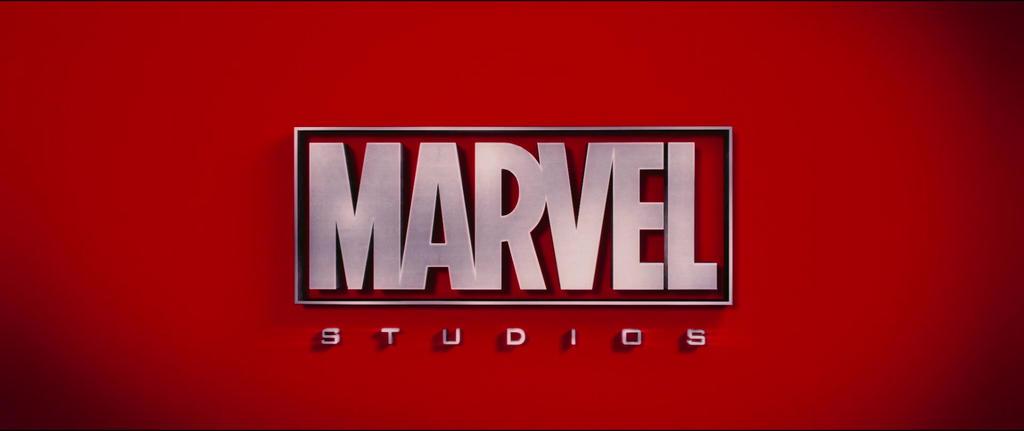 Marvel Studios Logo by KateHasBoobs