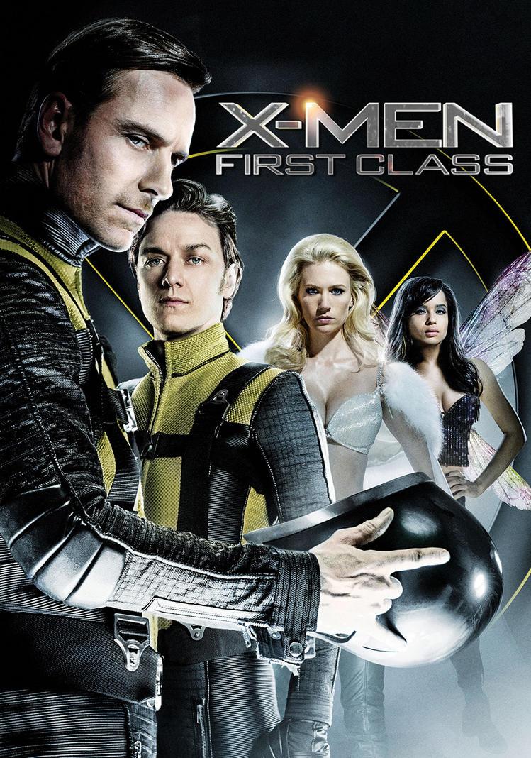 X-men-first-class-522c5b1939090 (1) by KateHasBoobs