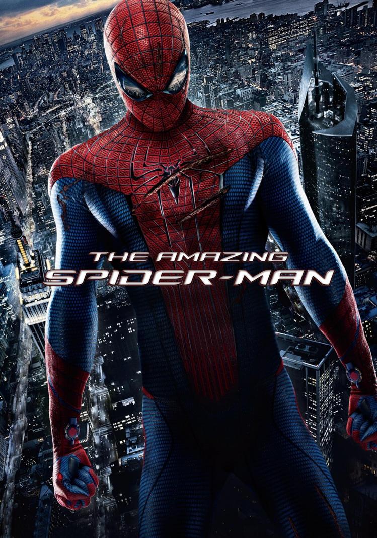 The-amazing-spider-man-52433f9ca63b5 by KateHasBoobs