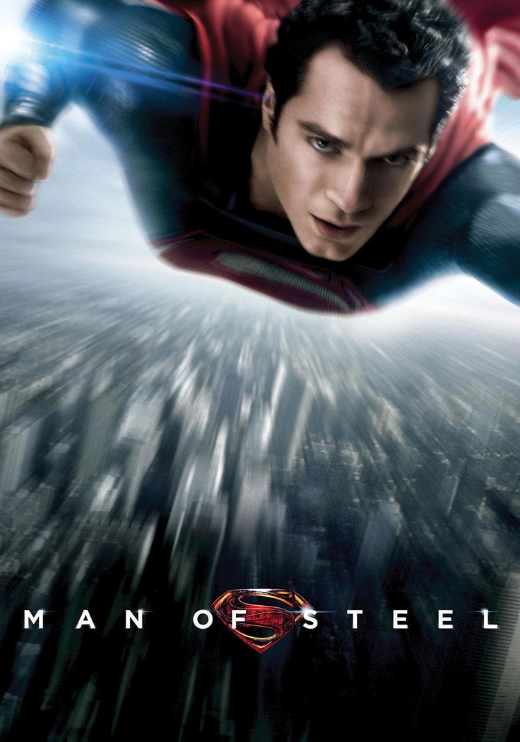 Man-of-steel-52466fb4d6d56 by KateHasBoobs