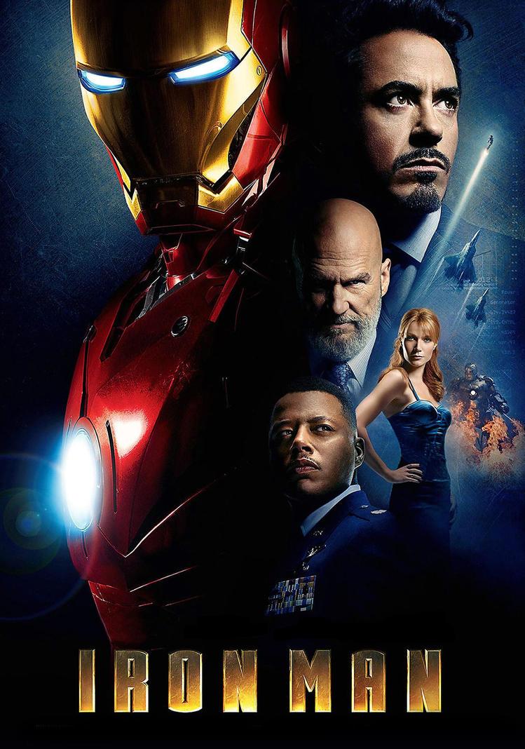 Iron-man-5237a0bdbec3b by KateHasBoobs