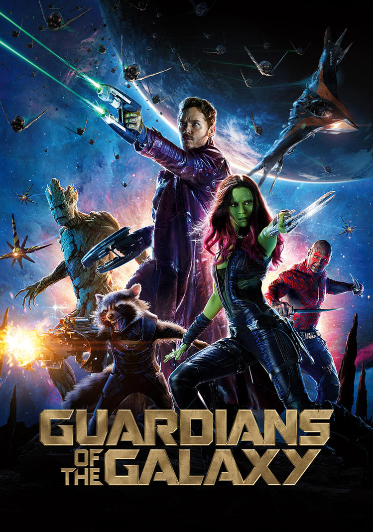 Guardians-of-the-galaxy-537f5f8d0211a by KateHasBoobs