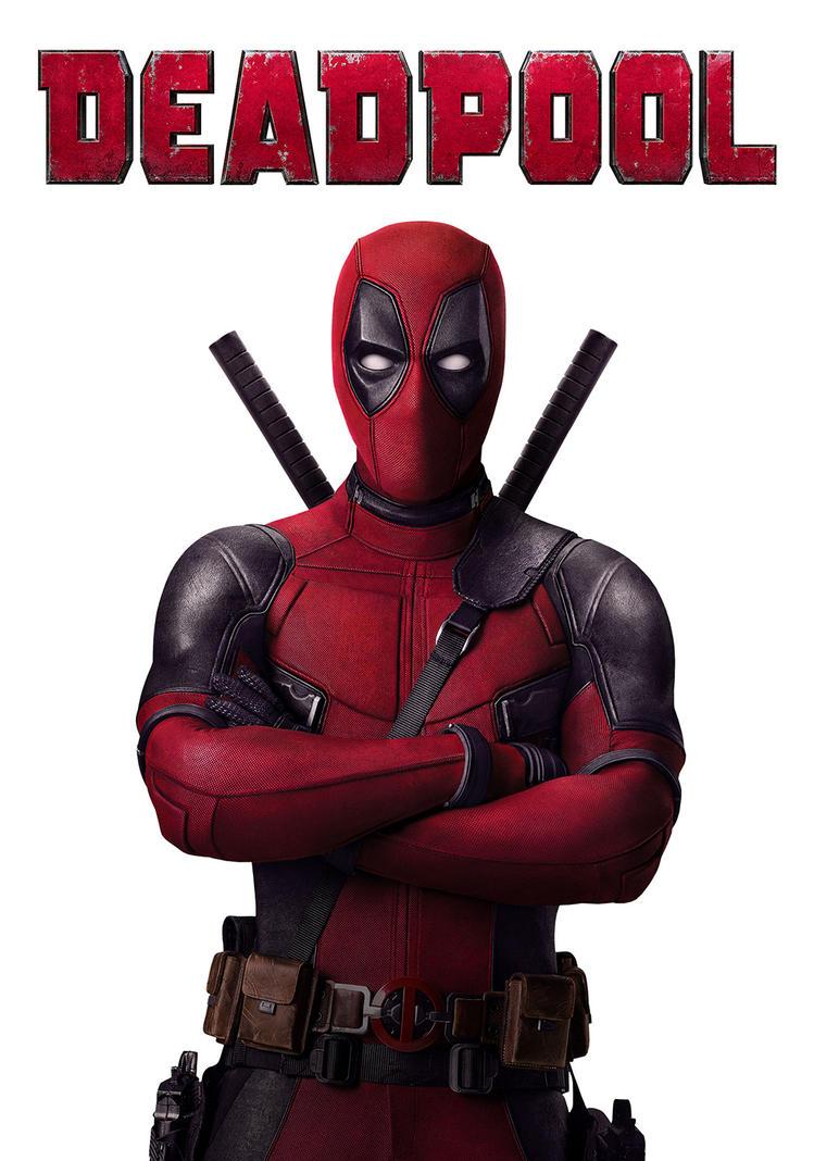 Deadpool-56948e5115048 (1) by KateHasBoobs