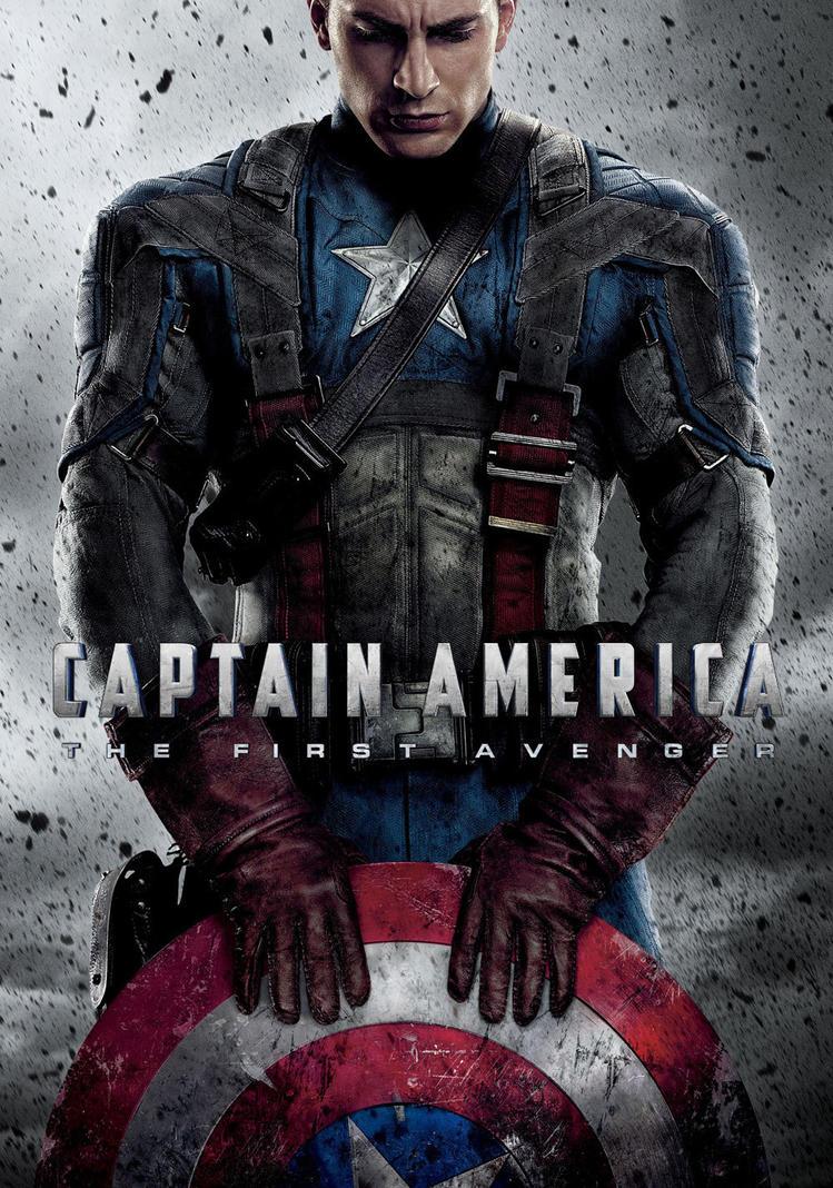 Captain-america-the-first-avenger-521530170835c by KateHasBoobs