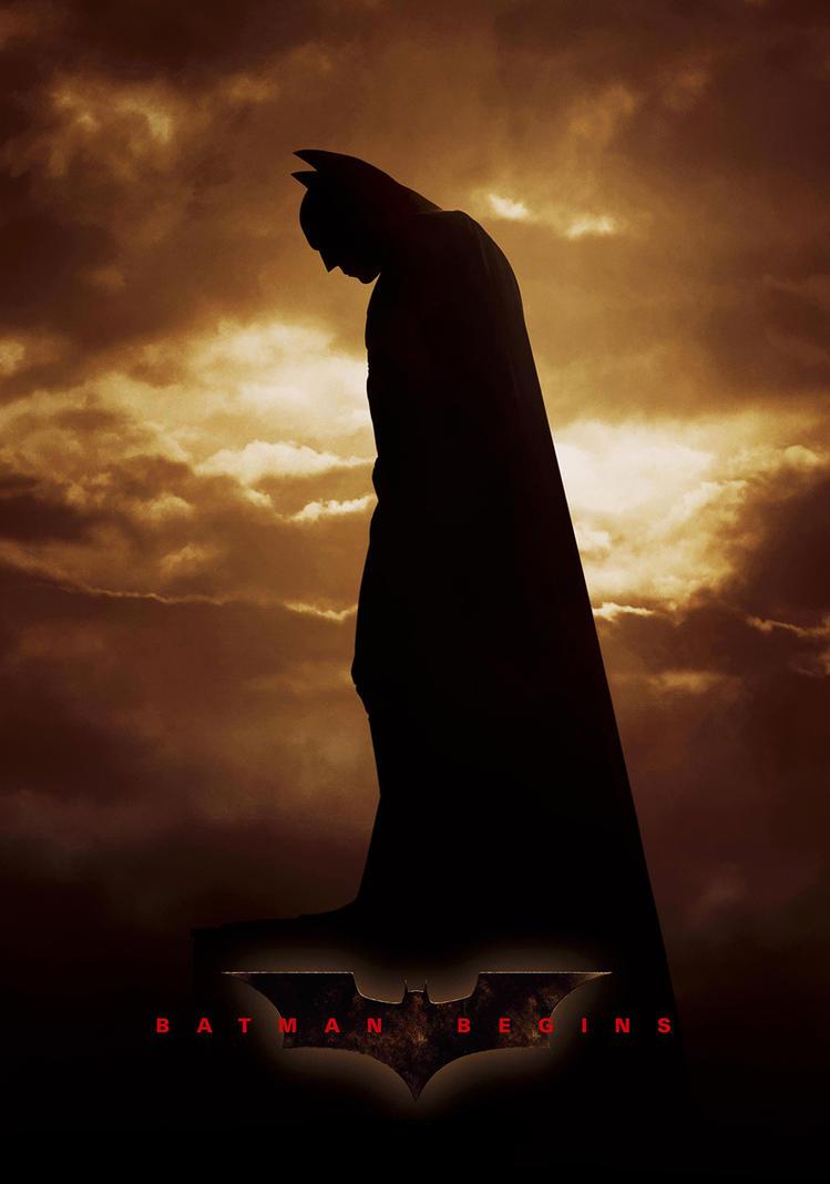 Batman-begins-52259c86af6e1 by KateHasBoobs