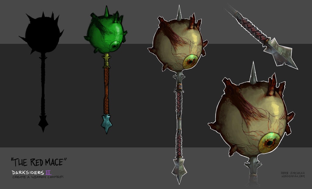 darksiders_ii___create_a_weapon___contest____mace_by_astral_drive-d4titpe.jpg