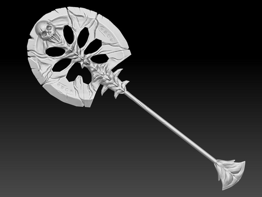 ds2_comp_w_i_p__on_axe_model_zbrushed_by_astral_drive-d4u04kj.jpg