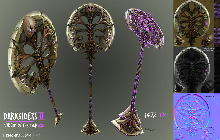 darksiders_ii___create_a_weapon______axe_final_by_astral_drive-d4u2srd.jpg