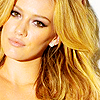 039. Hilary Duff icon by chew094