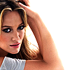040. Hilary Duff icon by chew094
