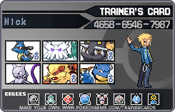 Trainer card 2.0 1 out of 2 by Pitwolf