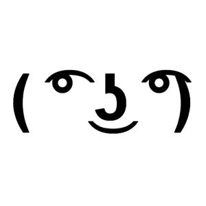 ZephyraxD-Like's Profile Picture