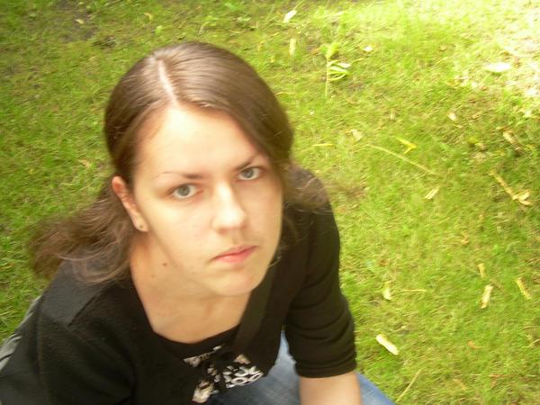 Tinvelin's Profile Picture