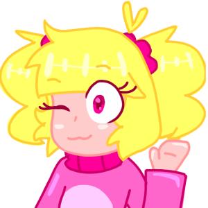 Aprilia-Spring's Profile Picture