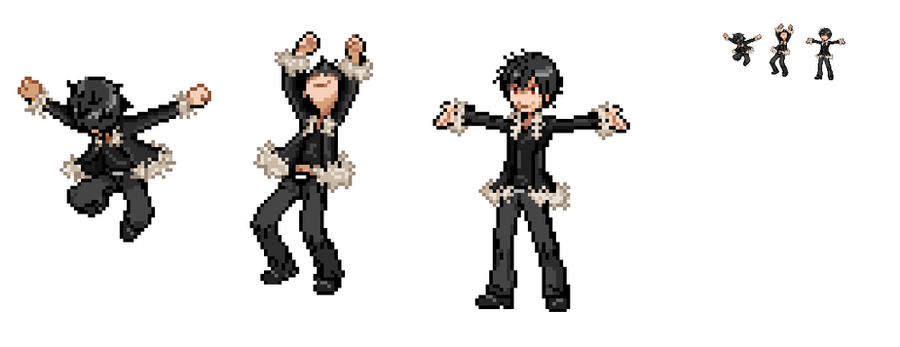 izaya_battle_sprite_by_rivalappears-d33w