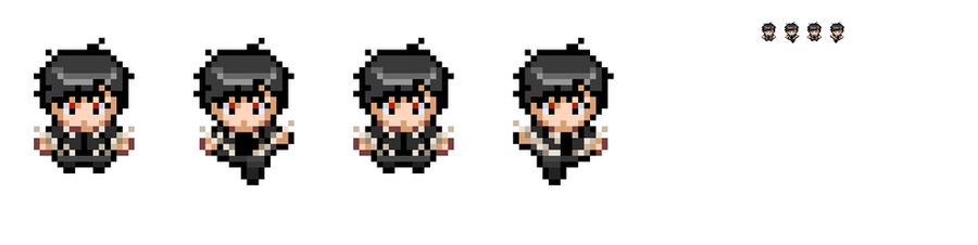 izaya_overworld_sprite_by_rivalappears-d