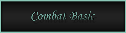 combat basic by NepinRith