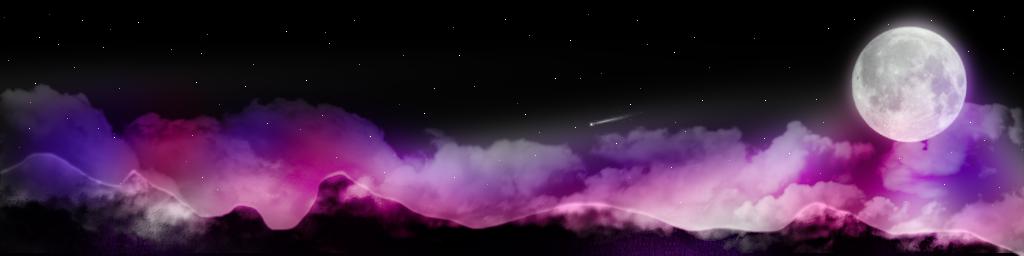 Dev Room Moon 1 by NepinRith