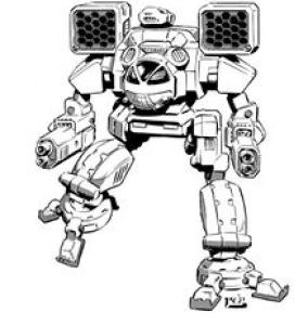 Tor1Sokol's Profile Picture