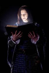 Sabriel Book of Death