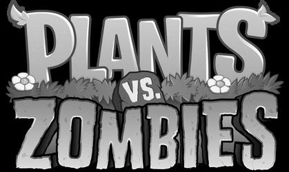 Plants vs Zombies Symbol by tech-PUG2