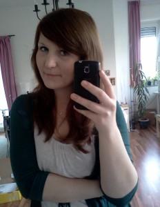 LolliChan's Profile Picture