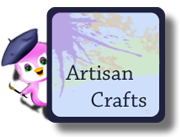 Artisan Crafts