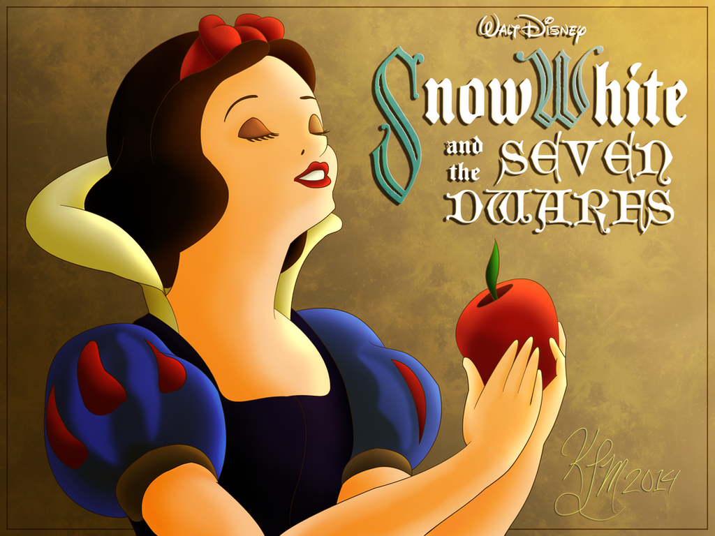 dating white dwarfs Up for grabs is this snow white and the seven dwarfs video released in 2001 and dating from 1937 live happily ever after with the bountiful humour, unforgettable music and pure joy of snow white and the seven dwarfs the first and fairest of them all.