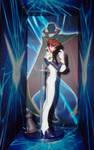 Knight of Zero