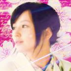 horikita maki icon 1 by mix-kitty