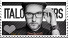 ItaloBrothers Stamp by Fligget