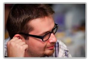 Horzescu's Profile Picture