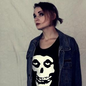 ashleywaydestroya's Profile Picture