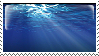 http://fc07.deviantart.com/fs26/f/2008/036/b/6/Ocean___Water_Stamp_by_saskya.png