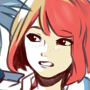 CRangeaT's Profile Picture