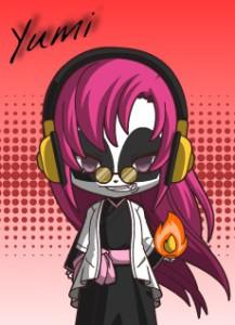 yuminouu's Profile Picture