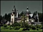 castles and dreams