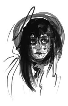 10-15 Sketch