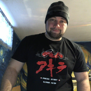ninthsphere's Profile Picture
