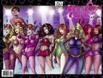Bad Girls Club Cover Final