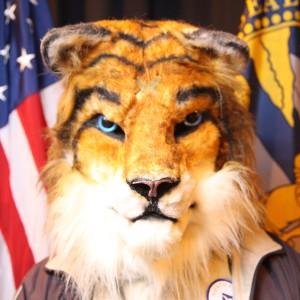 SenkoLKE's Profile Picture
