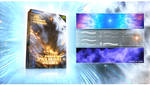 FREE SPACE BRUSHES - VOLUME II