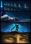 STU: The Demon - Page 03