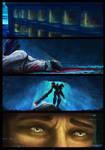 STU: The Demon - Page 03 by ERA7