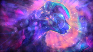 +Space Soul+