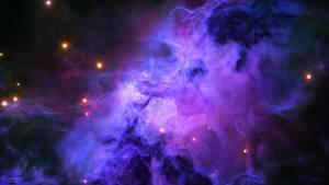 +Purpura Flore+