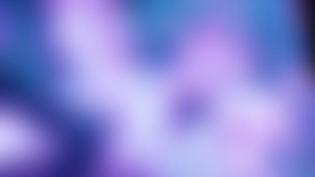 Masked Nebula Base 2 - PNG