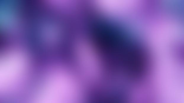 Masked Nebula Base 3 - PNG