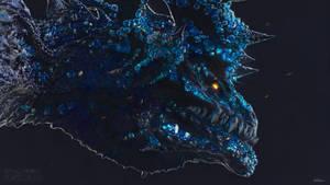 Gem Dragon III